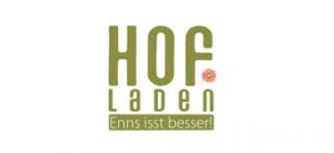 Hofladen Enns